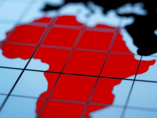 African Countries With The Most Tech Hubs Ranked